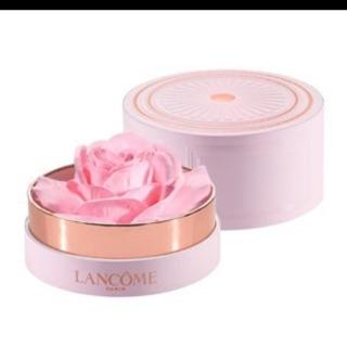 現貨‼️日本代購蘭蔻Lancome巴黎玫瑰蜜粉