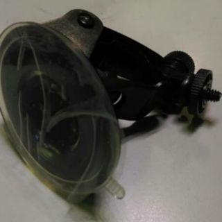 行車紀錄器支架