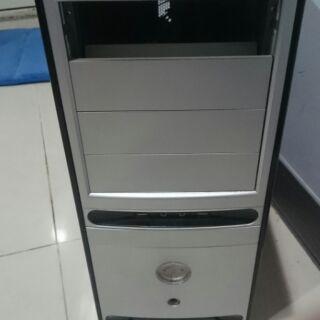 I3文書機