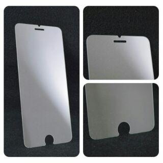 iPhone 6 plus / iPhone 6S plus / iPhone 7 plus (非滿版) 鋼化玻璃保護貼