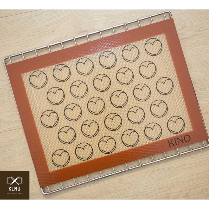  現貨 馬卡龍矽膠烤墊~烘焙墊/馬卡龍曲奇餅乾烤盤烤墊/3200烤盤/3800烤盤/晶工烤盤