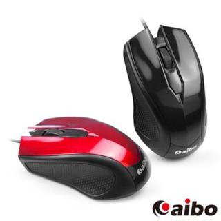 Aibo KX1極星滑鼠