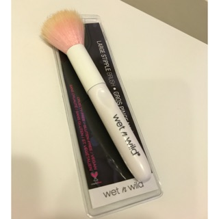 Wet n wild刷具 點狀刷(大) Large Stipple Brush