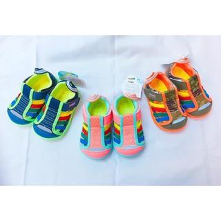 C.C.鞋舖2017日本IFME洞感排水涼鞋baby系列