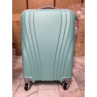 20吋子母行李箱