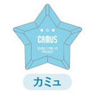 [現貨]歌之王子殿下 MAJI LOVE LIVE 6th STAGE 指燈 歌王子 CAMUS 卡繆