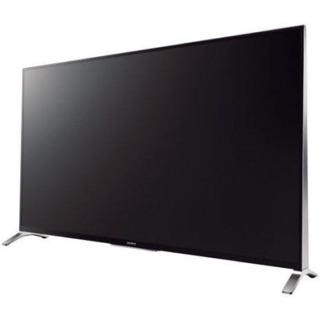 索尼 sony sony 55W950B 55吋 高畫質 電視 WIFI 3D 聯網 LED