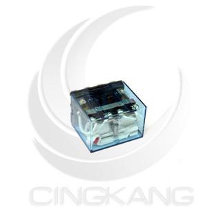 599免運【14010221】ORMON LY4N-J 110/120VAC 10A28VDC 14P 繼電器