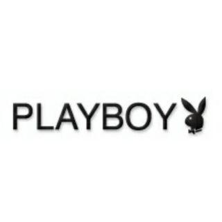 Playboy包包代購