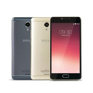 (全新)糖果手機 SUGAR Y7 MAX (金色/灰色)鬼鬼 吳映潔代言 0元