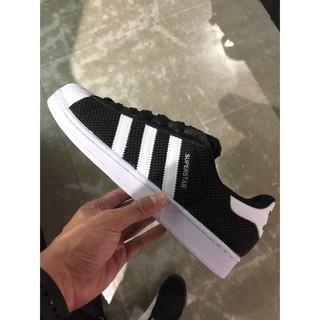 t Adidas Originals Superstar 79折 S75963