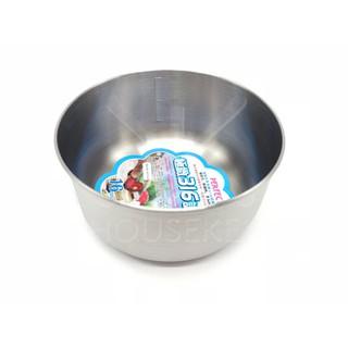 PERFECT理想 極緻316調理碗 無蓋 不銹鋼碗 內鍋