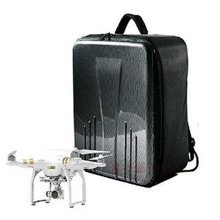 DJI Phantom3 Phantom2 旗鑑版 空拍機 專用防水背包 外出雙肩包
