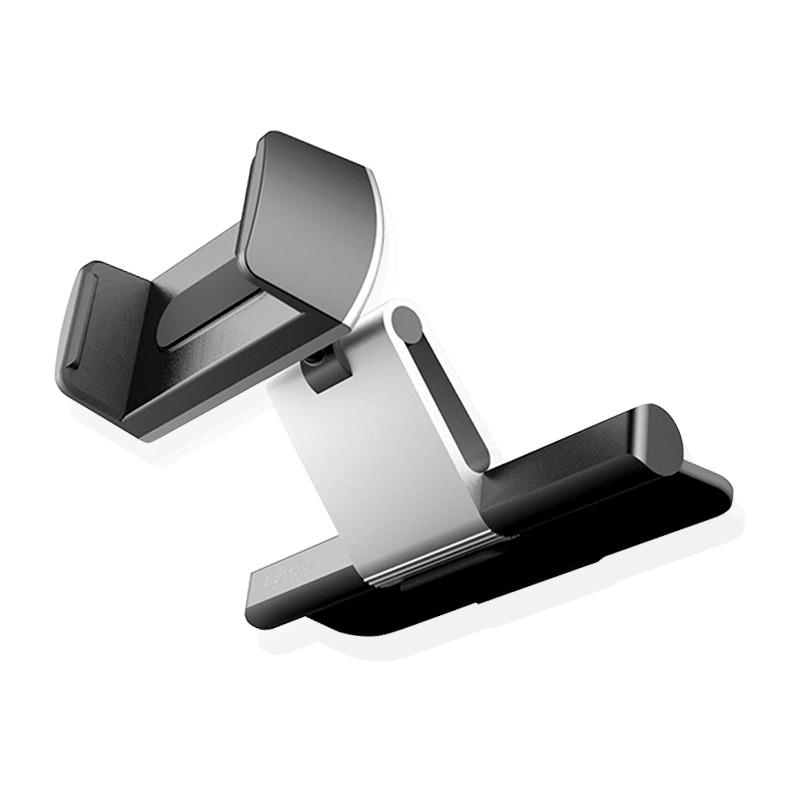 【現貨免運費】CD孔磁吸手機架(實拍+用給你看) 車用手機架 CD口/冷氣口通用汽車手機架CD槽支架平板架汽車周邊