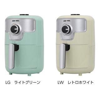 日本超人氣復古氣炸鍋NFC-16