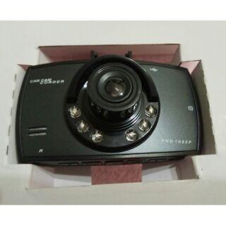 1080P行車記錄器