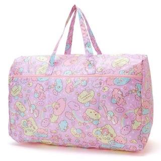 kikilala收納旅行袋(大款)
