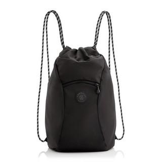 澳洲潮牌 Crumpler Squid Backpacks 小野人 束口後背包