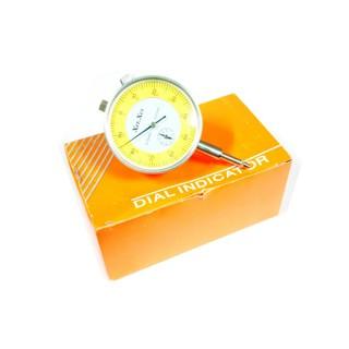 Xer Xes 針盤式指示量錶2046A/百分表/百分錶 2046A 量表