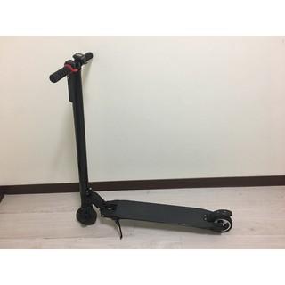 代友便宜賣極新電動滑板車一台