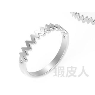 蝦皮人MAMAMOO 絕版官方 【銀 戒指】