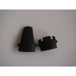 PHILIPS 飛利浦 無線吸塵器 吸頭(FC6050 6051)