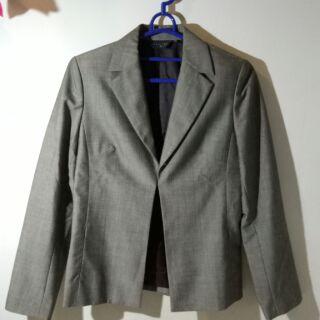 Martina 西裝外套