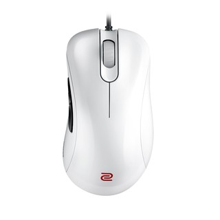 (PC週邊3C) 含運 全新品 原廠貨 Zowie EC1-A 電競滑鼠 白色