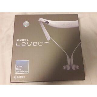 Samsung level U Pro ANC 藍牙耳機