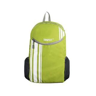奇機通訊(網拍) 包包 輕旅行魔術防水背包 輕旅行魔術防水背包 後背包