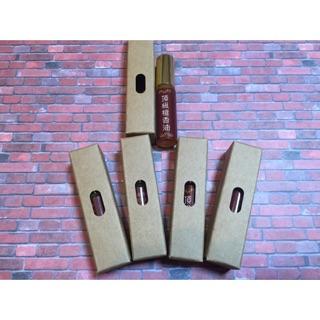 檀香油❤️原木、老山檀香室內薰香、淨身
