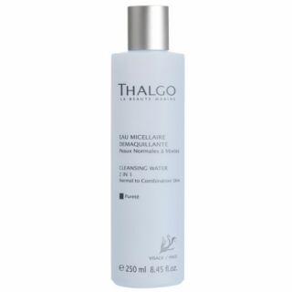 Thalgo 2合一潔膚液 250ml