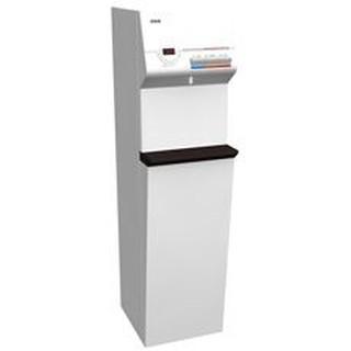 賀眾牌智能型直立式RO+磁化飲水機 [冰溫熱] UR-632AW-1 買就送到府安裝