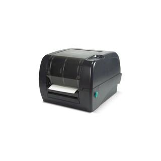 全新 拆封 未使用 TSC TTP-345 桌上型商用 條碼 列印機 標籤機