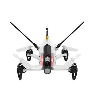 華科爾Rodeo迷你穿越機 四軸飛行器 航拍無人機