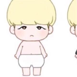BTS 防彈少年團 蜜蜂咻 娃娃 Suga 閔玧其