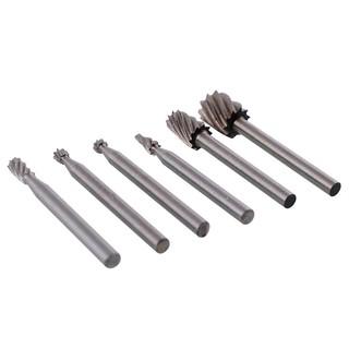高速鋼旋轉銼,小牙鑽,磨頭,木工雕刻刀,佛珠刀