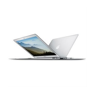 兜兜代購-APPLE Macbook Air 13.3吋 MMGF2TA/A 筆記型電腦 13.3/i5-1.6G/8G