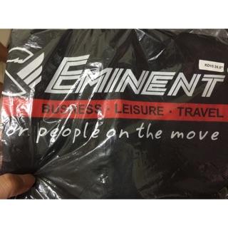 轉賣。EMINENT 兩款旅行箱防塵套24.5吋。KD15。29吋。KC32