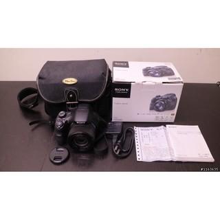 Sony Cyber-shot DSC-HX300 數位相機 50X 光學變焦、2040 萬像