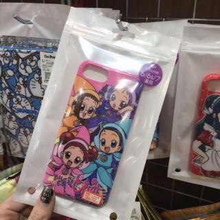 日本代購小魔女doremi手機殼