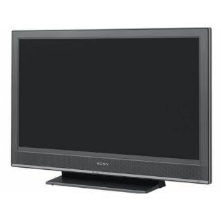 Sony 32吋數位電視
