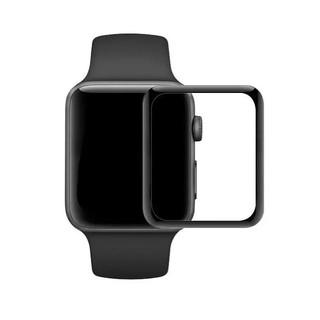 iPhone 錶殼Apple Watch 手錶帶保護膜蘋果iwatch 手錶外殼iph