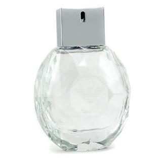NO.97 Emporio Armani 亞曼尼Diamonds 鑽石女性(香精)(只賣香水液體。圖示原裝瓶身僅供參考)