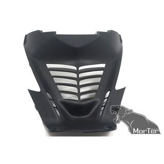 ˋˋ MorTer ˊˊSMAX 切割胸蓋 專業加工 進氣孔 造型 散熱 S MAX 胸蓋 進氣胸蓋