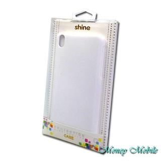 Shine HTC Desire 816 (D816h) 亮面保護殼/手機殼/背蓋