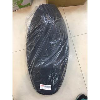 蘆洲茂盛*原廠精品 YAMAHA RS ZERO 椅墊 座墊 原廠座墊  RS RSZ