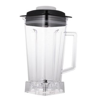 通用型 冰沙機 攪拌杯 小太陽 各大品牌