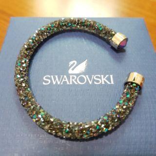 施華洛世奇swarovski水晶手環