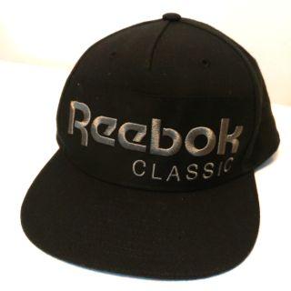 Reebok CLASSIC 經典款棒球帽現貨